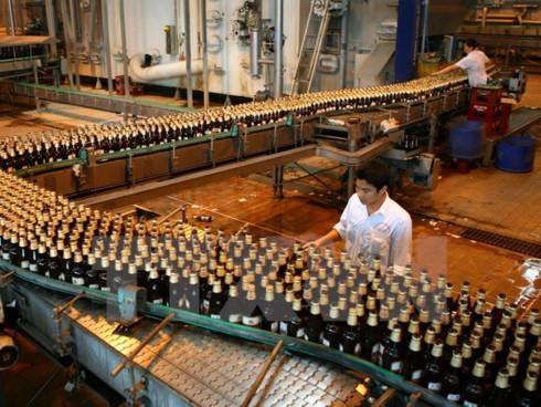 vietnam economy, business news, vn news, vietnamnet bridge, english news, Vietnam news, news Vietnam, vietnamnet news, vn news, Vietnam net news, Vietnam latest news, Vietnam breaking news, seafood, MOIT