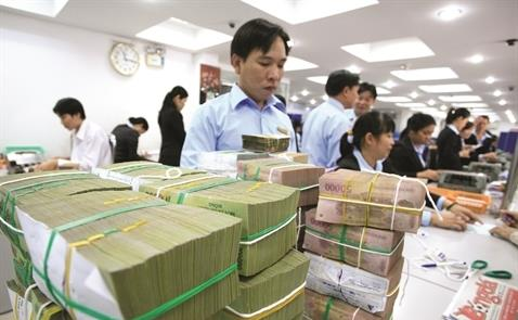 vietnam economy, business news, vn news, vietnamnet bridge, english news, Vietnam news, news Vietnam, vietnamnet news, vn news, Vietnam net news, Vietnam latest news, Vietnam breaking news, credit growth, GDP growth, SBV