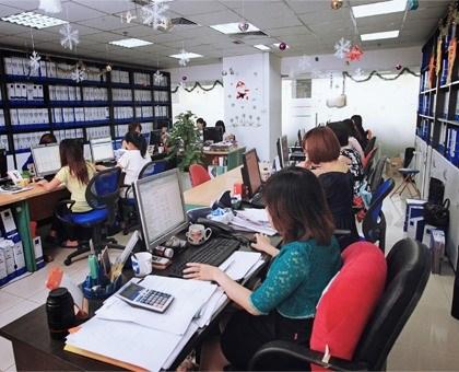 Domestic digital content firms ask for fair policies, IT news, sci-tech news, vietnamnet bridge, english news, Vietnam news, news Vietnam, vietnamnet news, Vietnam net news, Vietnam latest news, Vietnam breaking news, vn news
