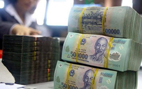 Vnd Expected To See End Of Year Dip Vietnam Economy Business News
