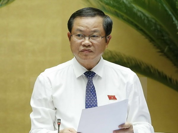 NA Vice Chairman Do Ba Ty visits South Africa, Government news, Vietnam breaking news, politic news, vietnamnet bridge, english news, Vietnam news, news Vietnam, vietnamnet news, Vietnam net news, Vietnam latest news, vn news