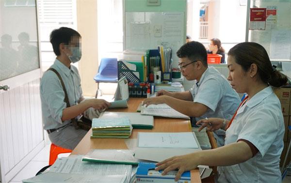 Centre for Disease Control, healthcare managers, Vietnam economy, Vietnamnet bridge, English news about Vietnam, Vietnam news, news about Vietnam, English news, Vietnamnet news, latest news on Vietnam, Vietnam