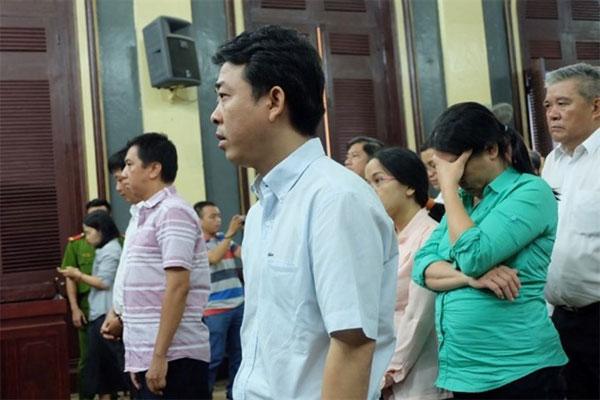 Viet Nam Pharma Company, cancer treatment drug, Vietnam economy, Vietnamnet bridge, English news about Vietnam, Vietnam news, news about Vietnam, English news, Vietnamnet news, latest news on Vietnam, Vietnam