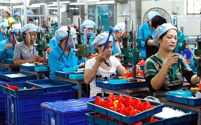 vietnam economy, business news, vn news, vietnamnet bridge, english news, Vietnam news, news Vietnam, vietnamnet news, vn news, Vietnam net news, Vietnam latest news, Vietnam breaking news, SOE, equitization, MOF