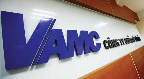 VAMC needs more capital to settle bad debts, vietnam economy, business news, vn news, vietnamnet bridge, english news, Vietnam news, news Vietnam, vietnamnet news, vn news, Vietnam net news, Vietnam latest news, Vietnam breaking news