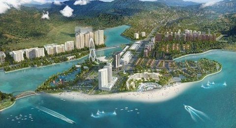 Finance ministry opposes high incentives for special economic zones, vietnam economy, business news, vn news, vietnamnet bridge, english news, Vietnam news, news Vietnam, vietnamnet news, vn news, Vietnam net news, Vietnam latest news