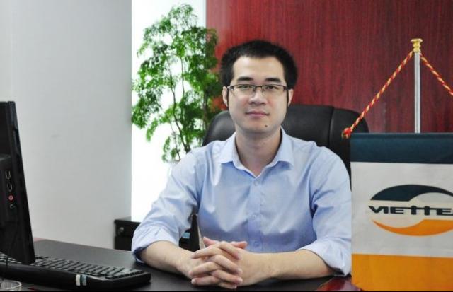 Cloud computing not just for large firms, IT news, sci-tech news, vietnamnet bridge, english news, Vietnam news, news Vietnam, vietnamnet news, Vietnam net news, Vietnam latest news, Vietnam breaking news, vn news