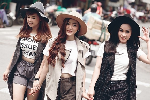 Music gala to celebrate Vietnam Music Day, entertainment events, entertainment news, entertainment activities, what's on, Vietnam culture, Vietnam tradition, vn news, Vietnam beauty, news Vietnam, Vietnam news, Vietnam net news, vietnamnet news, vietnamne