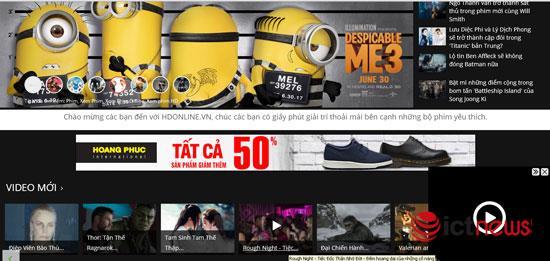 vietnam economy, business news, vn news, vietnamnet bridge, english news, Vietnam news, news Vietnam, vietnamnet news, vn news, Vietnam net news, Vietnam latest news, Vietnam breaking news, OTT TV, VTV, copyright