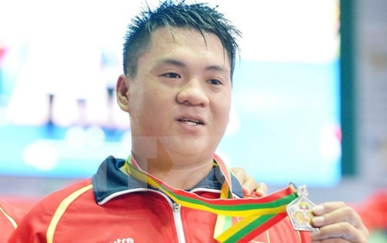 Vietnam wraps up SEA Games 2017 with 58 gold medals, Sports news, football, Vietnam sports, vietnamnet bridge, english news, Vietnam news, news Vietnam, vietnamnet news, Vietnam net news, Vietnam latest news, vn news, Vietnam breaking news