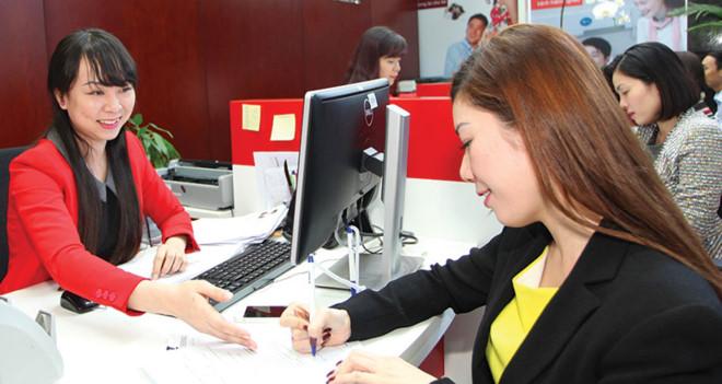Foreign insurers expand distribution network, vietnam economy, business news, vn news, vietnamnet bridge, english news, Vietnam news, news Vietnam, vietnamnet news, vn news, Vietnam net news, Vietnam latest news, Vietnam breaking news
