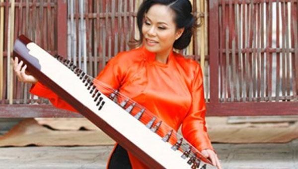 Vietnamese music, traditional instruments, dan tranh, Vietnam economy, Vietnamnet bridge, English news about Vietnam, Vietnam news, news about Vietnam, English news, Vietnamnet news, latest news on Vietnam, Vietnam