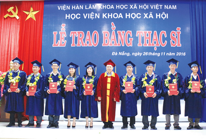 vietnam economy, business news, vn news, vietnamnet bridge, english news, Vietnam news, news Vietnam, vietnamnet news, vn news, Vietnam net news, Vietnam latest news, Vietnam breaking news, unemployment rate, master's degree, MOET
