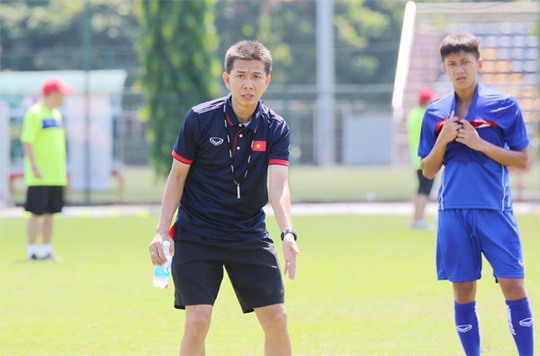Vietnam set to win AFF U-18 event