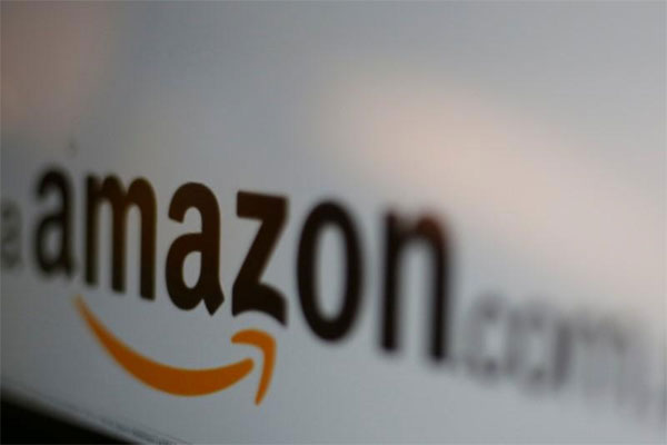 Amazon, African-American movies, subscription service