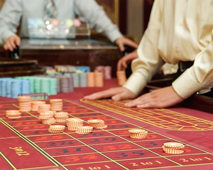 Casino business: Commercial banks allowed to provide services, vietnam economy, business news, vn news, vietnamnet bridge, english news, Vietnam news, news Vietnam, vietnamnet news, vn news, Vietnam net news, Vietnam latest news, Vietnam breaking news