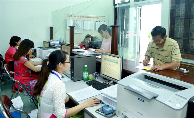 Corporate tax law changes worry businesses, vietnam economy, business news, vn news, vietnamnet bridge, english news, Vietnam news, news Vietnam, vietnamnet news, vn news, Vietnam net news, Vietnam latest news, Vietnam breaking news