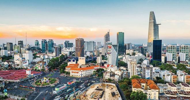 vietnam economy, business news, vn news, vietnamnet bridge, english news, Vietnam news, news Vietnam, vietnamnet news, vn news, Vietnam net news, Vietnam latest news, Vietnam breaking news, FDI, HoREA, real estate