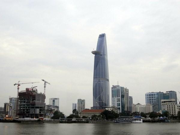 HCM City to establish startup industrial zone, vietnam economy, business news, vn news, vietnamnet bridge, english news, Vietnam news, news Vietnam, vietnamnet news, vn news, Vietnam net news, Vietnam latest news, Vietnam breaking news