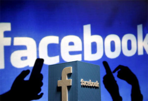 U.S. may need new law to address Russian ad buys on Facebook: senator