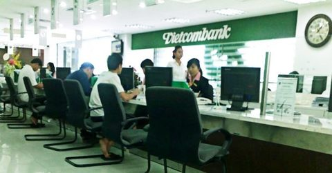 Positive trend forecast for banking sector in H2, vietnam economy, business news, vn news, vietnamnet bridge, english news, Vietnam news, news Vietnam, vietnamnet news, vn news, Vietnam net news, Vietnam latest news, Vietnam breaking news