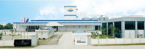 Mavin to invest $80 million in Nghe An, vietnam economy, business news, vn news, vietnamnet bridge, english news, Vietnam news, news Vietnam, vietnamnet news, vn news, Vietnam net news, Vietnam latest news, Vietnam breaking news