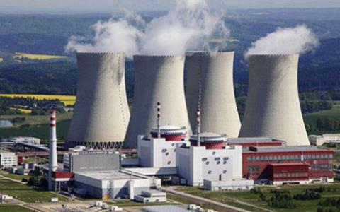 Nuclear science & technology center to be built in Hanoi