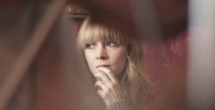 Performance by English singer-songwriter Lucy Rose in Hanoi, entertainment events, entertainment news, entertainment activities, what's on, Vietnam culture, Vietnam tradition, vn news, Vietnam beauty, news Vietnam, Vietnam news, Vietnam net news, vietnamn
