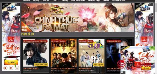 83 websites found liable for copyright infringement, IT news, sci-tech news, vietnamnet bridge, english news, Vietnam news, news Vietnam, vietnamnet news, Vietnam net news, Vietnam latest news, Vietnam breaking news, vn news