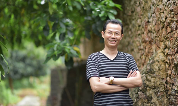 The deficiencies in cancer treatment in Vietnam