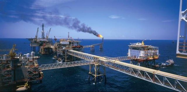 Vietnam loses $15mn from crude oil sales to China