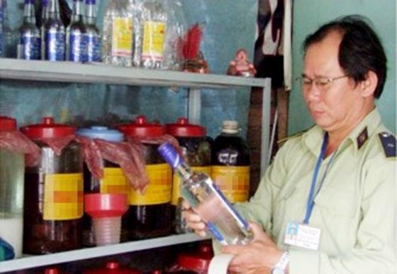 Vietnam unveils legislation to ban alcohol sales to minors, social news, vietnamnet bridge, english news, Vietnam news, news Vietnam, vietnamnet news, Vietnam net news, Vietnam latest news, vn news, Vietnam breaking news