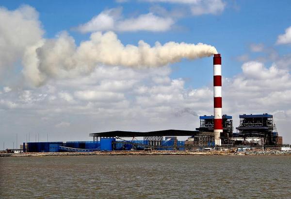 vietnam economy, business news, vn news, vietnamnet bridge, english news, Vietnam news, news Vietnam, vietnamnet news, vn news, Vietnam net news, Vietnam latest news, Vietnam breaking news, MONRE, craft village, air quality