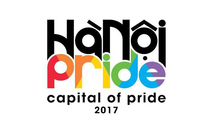 Hanoi Pride Week 2017 opens, entertainment events, entertainment news, entertainment activities, what's on, Vietnam culture, Vietnam tradition, vn news, Vietnam beauty, news Vietnam, Vietnam news, Vietnam net news, vietnamnet news, vietnamnet bridge