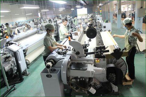 Vietnam's import of machines up 33%, vietnam economy, business news, vn news, vietnamnet bridge, english news, Vietnam news, news Vietnam, vietnamnet news, vn news, Vietnam net news, Vietnam latest news, Vietnam breaking news