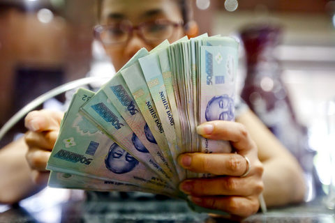 Fitch: VN's resolution not quick fix for NPL issues, vietnam economy, business news, vn news, vietnamnet bridge, english news, Vietnam news, news Vietnam, vietnamnet news, vn news, Vietnam net news, Vietnam latest news, Vietnam breaking news
