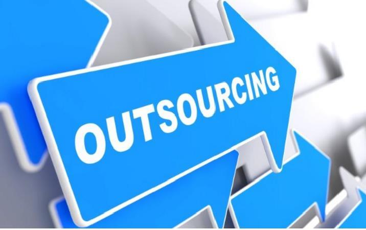 Vietnam ranks sixth in global software outsourcing, IT news, sci-tech news, vietnamnet bridge, english news, Vietnam news, news Vietnam, vietnamnet news, Vietnam net news, Vietnam latest news, Vietnam breaking news, vn news
