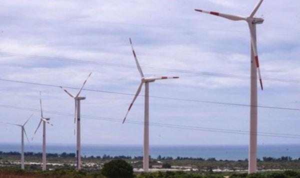 VN has renewable potential: report