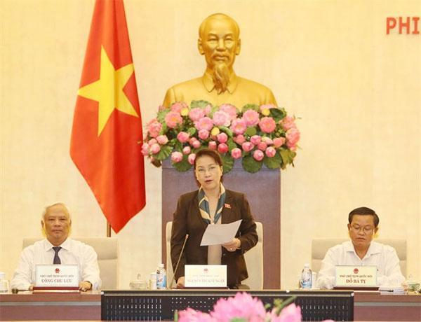 Marine economy, policies on aquaculture production, Vietnam economy, Vietnamnet bridge, English news about Vietnam, Vietnam news, news about Vietnam, English news, Vietnamnet news, latest news on Vietnam, Vietnam