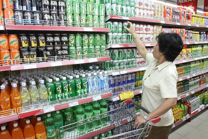 VBA petitions against soft drinks tax, vietnam economy, business news, vn news, vietnamnet bridge, english news, Vietnam news, news Vietnam, vietnamnet news, vn news, Vietnam net news, Vietnam latest news, Vietnam breaking news