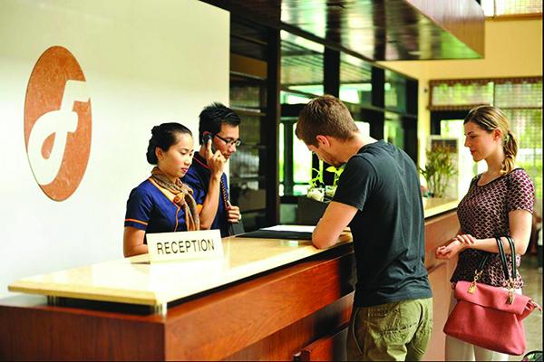 vietnam economy, business news, vn news, vietnamnet bridge, english news, Vietnam news, news Vietnam, vietnamnet news, vn news, Vietnam net news, Vietnam latest news, Vietnam breaking news, online tourism, Tugo, VNAT