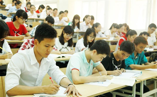 Vietnamese teachers, expand knowledge, the 4.0 Revolution, Vietnam economy, Vietnamnet bridge, English news about Vietnam, Vietnam news, news about Vietnam, English news, Vietnamnet news, latest news on Vietnam, Vietnam