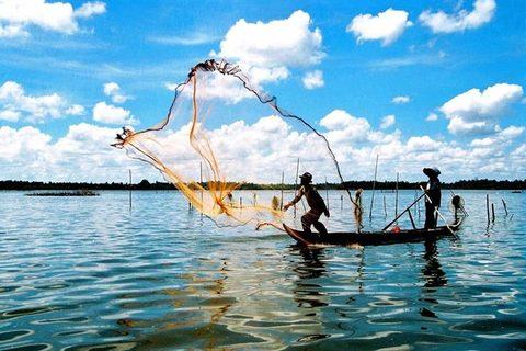 Vietnam assures EU on illegal, unregulated fishing, vietnam economy, business news, vn news, vietnamnet bridge, english news, Vietnam news, news Vietnam, vietnamnet news, vn news, Vietnam net news, Vietnam latest news, Vietnam breaking news