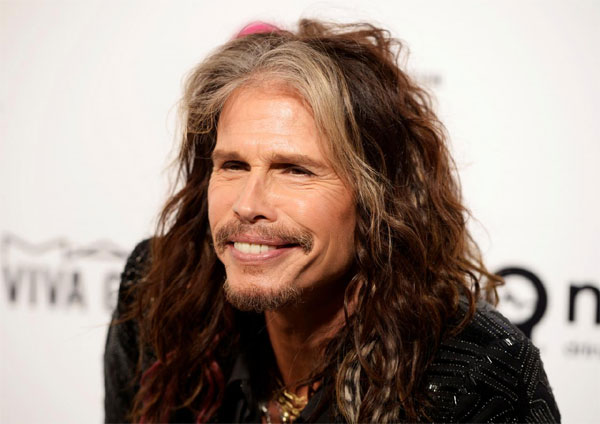 "Aerosmith's Steven Tyler, ""unexpected medical issue"", band cancels shows"