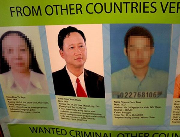 Trinh Xuan Thanh case, Thai Binh thermal power plant, Vietnam economy, Vietnamnet bridge, English news about Vietnam, Vietnam news, news about Vietnam, English news, Vietnamnet news, latest news on Vietnam, Vietnam