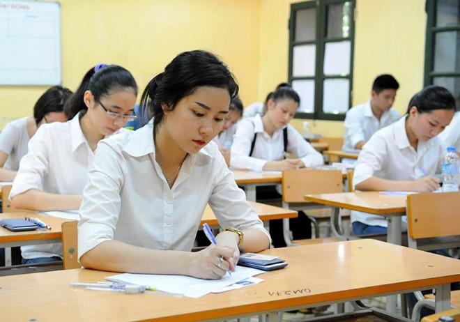 Ministry to review bonus points in national high school exams, Vietnam education, Vietnam higher education, Vietnam vocational training, Vietnam students, Vietnam children, Vietnam education reform, vietnamnet bridge, english news, Vietnam news, news Viet