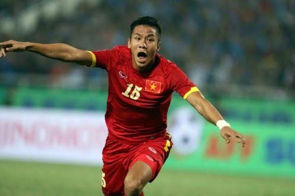 Coach Mai Duc Chung picks squad for Cambodia match, Sports news, football, Vietnam sports, vietnamnet bridge, english news, Vietnam news, news Vietnam, vietnamnet news, Vietnam net news, Vietnam latest news, vn news, Vietnam breaking news