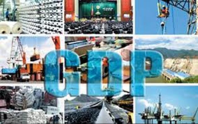 GDP target achievable, but risks building, vietnam economy, business news, vn news, vietnamnet bridge, english news, Vietnam news, news Vietnam, vietnamnet news, vn news, Vietnam net news, Vietnam latest news, Vietnam breaking news