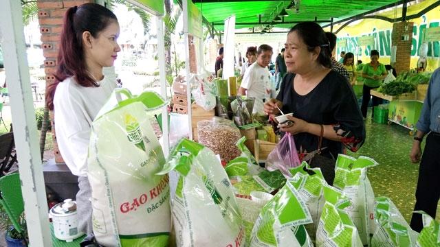 vietnam economy, business news, vn news, vietnamnet bridge, english news, Vietnam news, news Vietnam, vietnamnet news, vn news, Vietnam net news, Vietnam latest news, Vietnam breaking news, rice exporter, MARD, MOIT