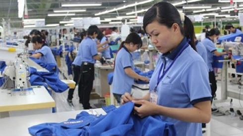 EVFTA on track to bring new German investors, vietnam economy, business news, vn news, vietnamnet bridge, english news, Vietnam news, news Vietnam, vietnamnet news, vn news, Vietnam net news, Vietnam latest news, Vietnam breaking news